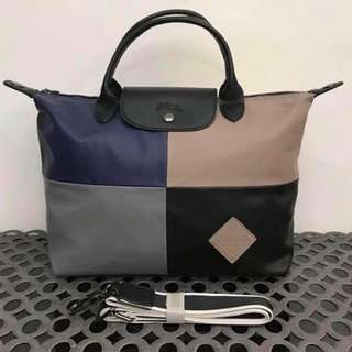 LONGCHAMP Limited Edition for Taiwan