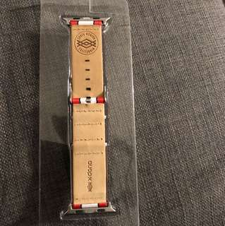 Apple watch band strap New authentic xdoria