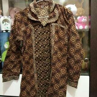 ~termurah~Baju Batik
