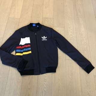 Adidas Gery jacket