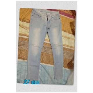 Prelove Pants