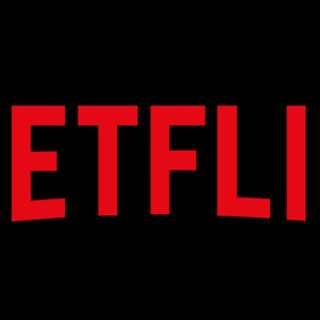 Netflix Premium 1 Month!