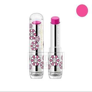 Shu Uemura Rouge Unlimited Sheer Shine Pinky Bloom