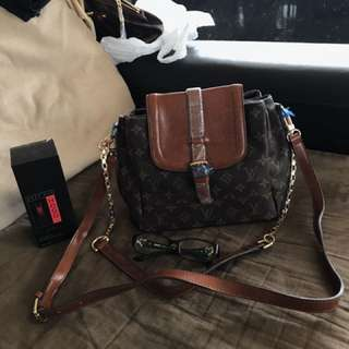 Lv high end replica