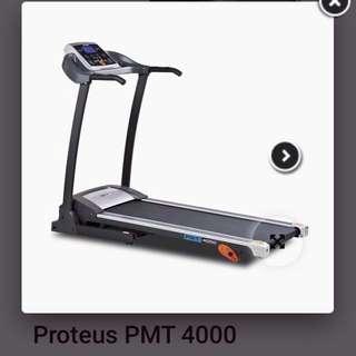 Proteus PMT-4000 Treadmill