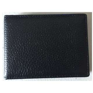 Cards/Photo Wallet