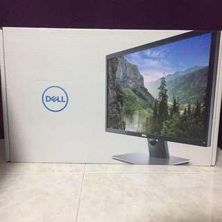 Dell SE2417HG FHD Monitor