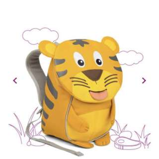 backpack for toddlers