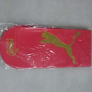 PUMA Ang Pow Pack / Red Packets