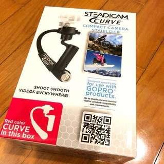 Steadicam Curve Compact Cam Stabilizer