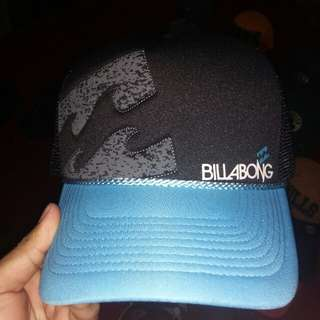 Billabong rvca more more items