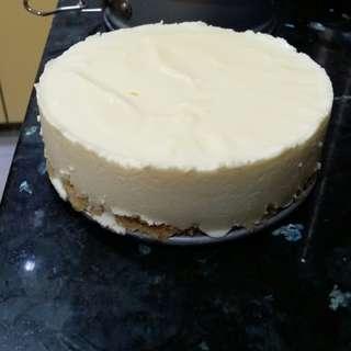 芝士乳酪蛋糕