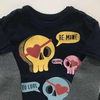 Baby Gap for Boys Nightwear
