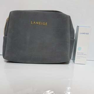 LANEIGE - Water Bank Mineral Skin Mist