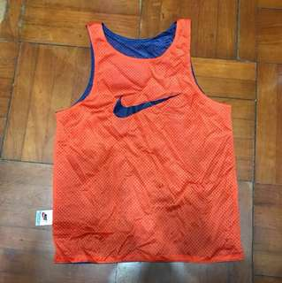 Nike 背心 made in USA 🇺🇸