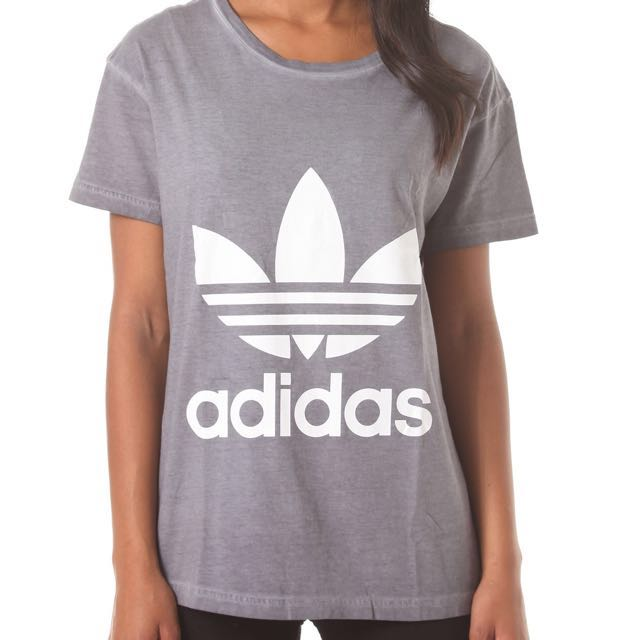 Adidias T-Shirt