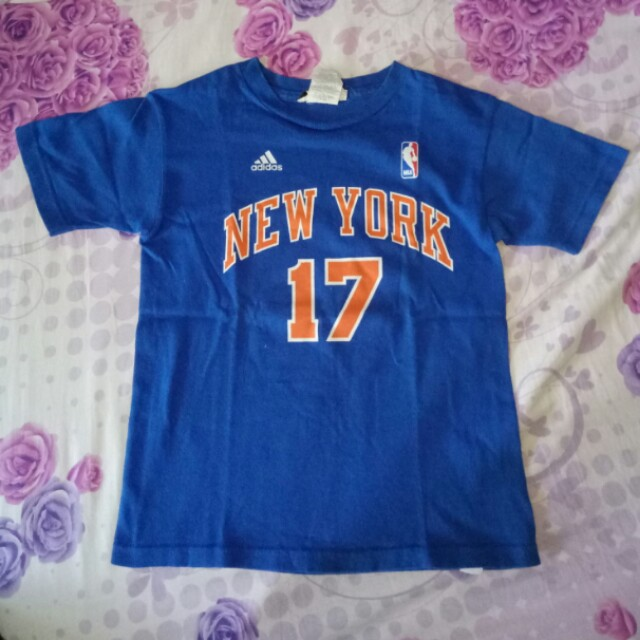 Authentic Adidas Kids Shirt