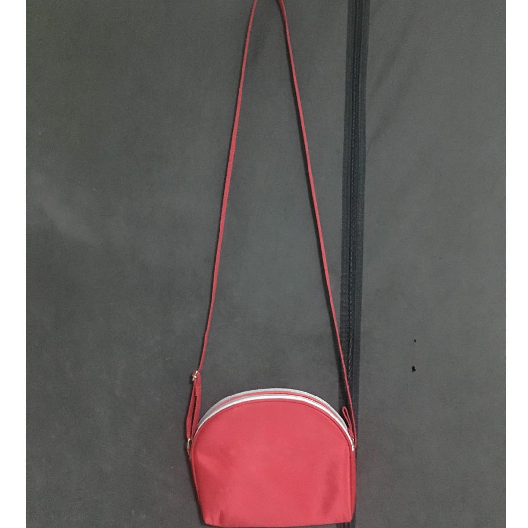 AVON - Crossbody bag