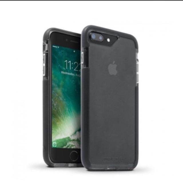 Bodyguards Unequal Technology iPhone 6s Plus case