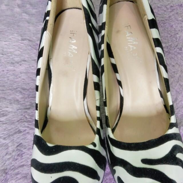 Highheels Femme shoes