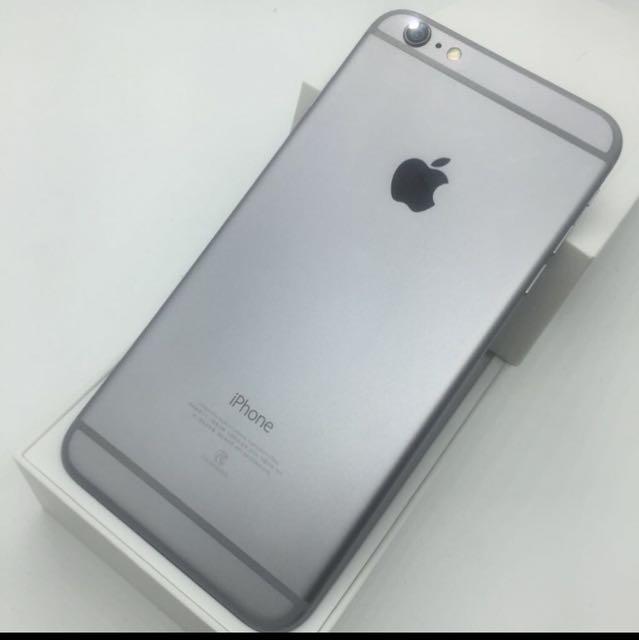 Iphone6 4.7吋