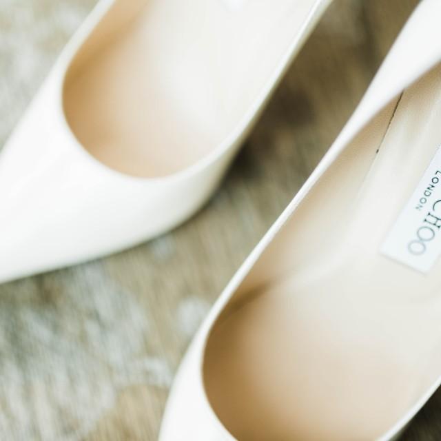 c5a73d4810c Home · Women s Fashion · Shoes. photo photo ...