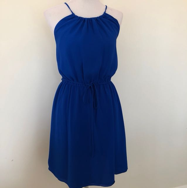 Ladies SABA Dress Size 10