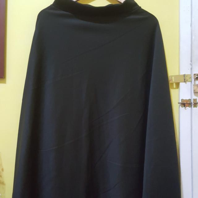 Long Skirt On Sale