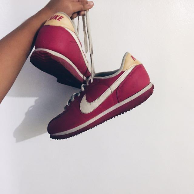 Nike Cortez '72