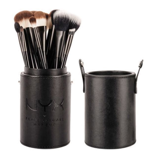 Nyx Brush Cup