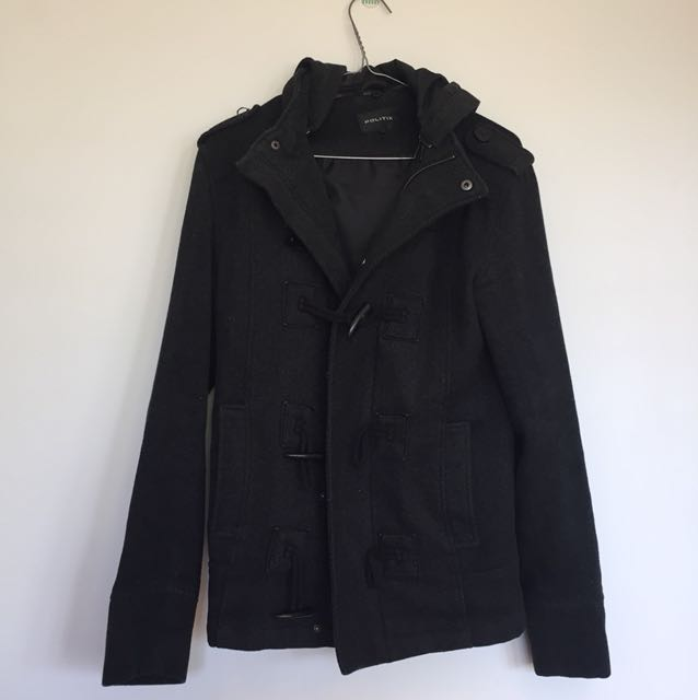 Perfect condition jacket