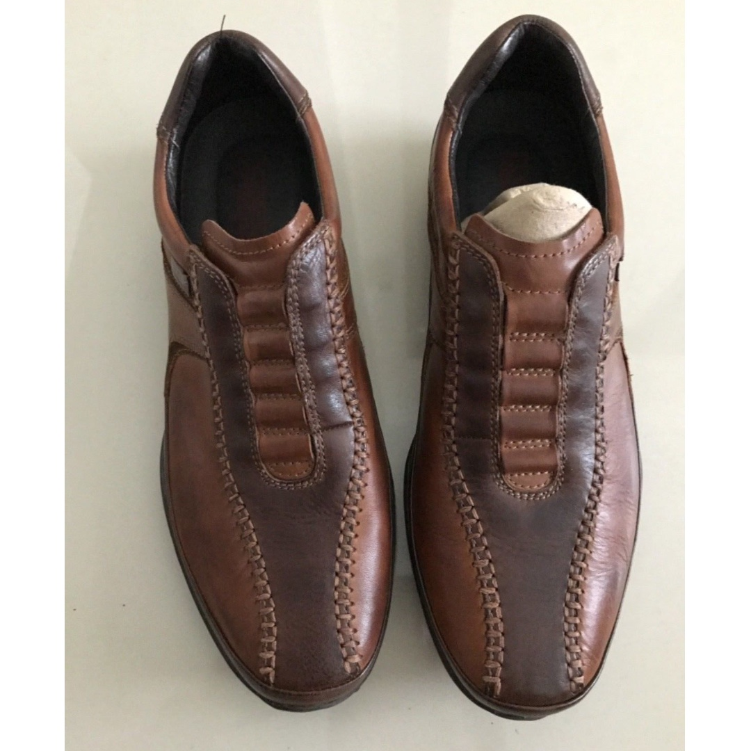 Pikolinos Brown (Free Shipping)