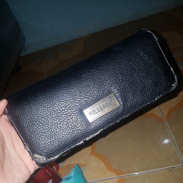 Pull & bear wallet