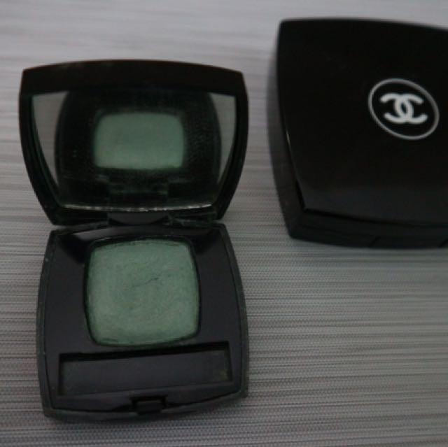 SALE CHANEL eyeshadow ( ORIGINAL)