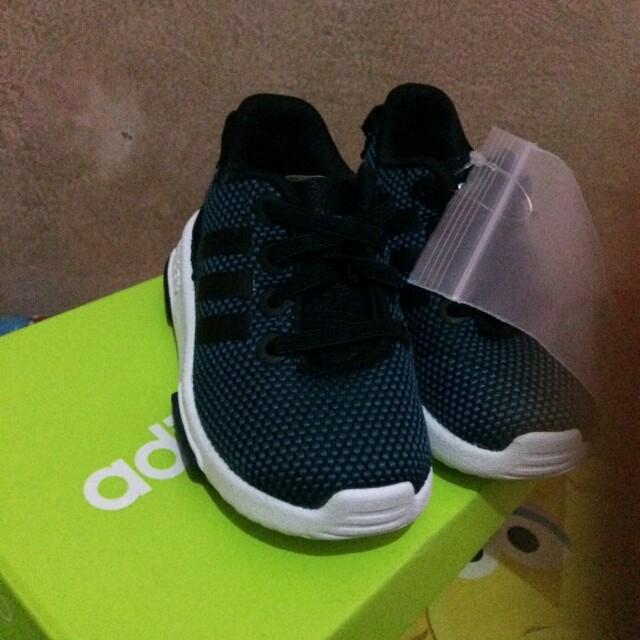 Anak Original Original Original Anak Adidas Adidas Sepatu Adidas Anak Adidas Sepatu Anak Sepatu Anak Original Sepatu Adidas Sepatu xO1fqnXA
