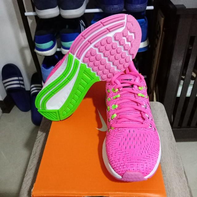 ee7355bf5806 Home · Women s Fashion · Shoes. photo photo ...