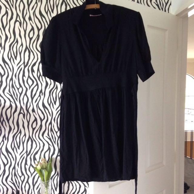 Size M supre dress