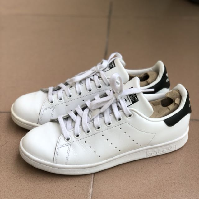 Stansmith good as new