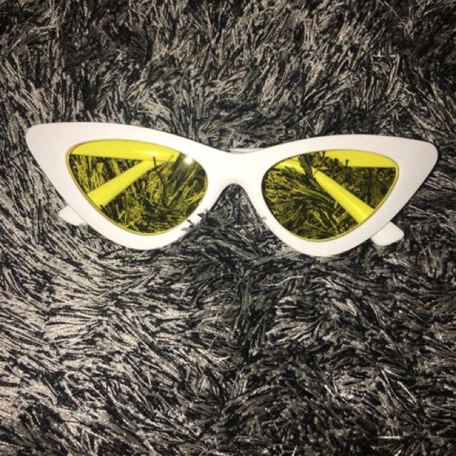 trendinv sunglasses