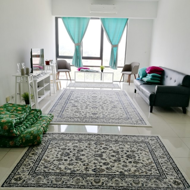 Fullset Carpet Ikea Price At Description Below Rumah