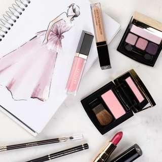 Makeup Cosmetic