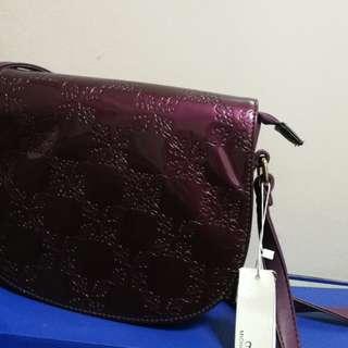 Michaela shoulde bag