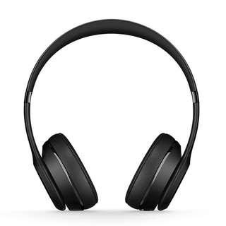Beats Solo 3 On Ear Headphones
