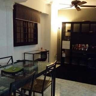 5rm corner unit in Sengkang