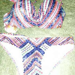 Ardene Two piece Swimwear