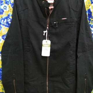 Cardinal Jacket Urban Casual