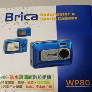 on sale: New Cam