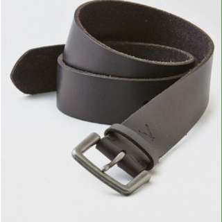 American Eagle Outfitters Mens Belt