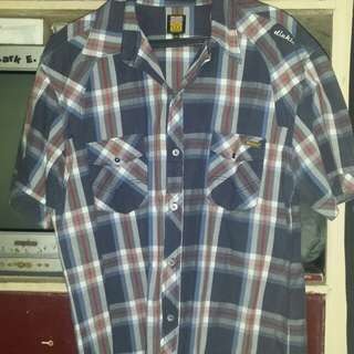 Dickies Polo Original