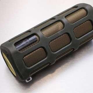 Philips Shoqbox SB7200 series